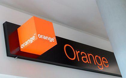 Wielka awaria w Orange. Operator przeprasza i rozdaje wszystkim darmowy internet