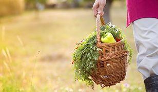 Żywność zdrożeje o 2-2,5 proc.