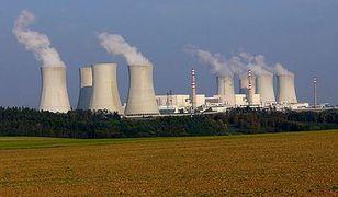 Trojanowska: mamy już podstawy rozwoju energii jądrowej w Polsce
