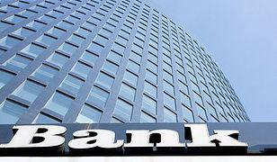 Najlepiej zarabiający bankowcy