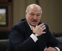 Aleksander Łukaszenka zlecił zamachy na opozycjonistów? Jest nagranie