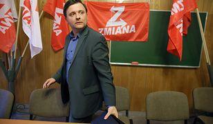 Ma zarzuty pracy dla Rosjan. Może wyjść na wolność po wpłaceniu 500 tys. zł