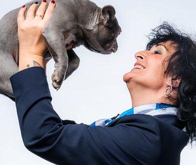 Od 10 lat Marta Gawęcka opiekuje się zwierzętami, które są w podróży. Wprowadziła prosty trick, który znacząco podniósł komfort transportowanych czworonogów