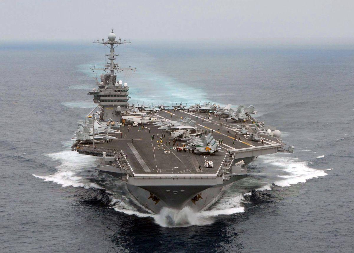 Opozycja syryjska zadowolona z ataku USA. Mnożą się komentarze