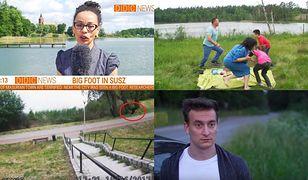 Polska gmina miała dość nudnych reklam. Przygotowała wyjątkową produkcję