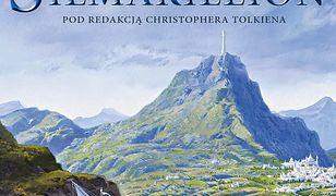 Silmarillion. Wersja ilustrowana DODRUK