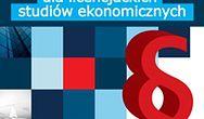 Podstawy prawa dla licencjackich studiów ekonomicznych