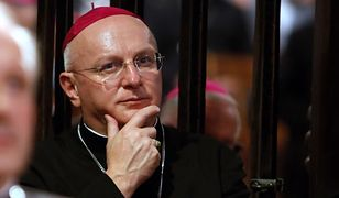 Włocławek. Papież powołał nowego biskupa