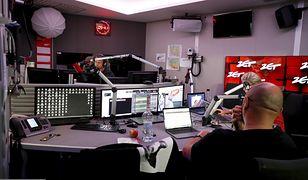 Radio Zet kończy 30 lat. Tego mogliście nie wiedzieć