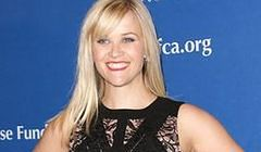 Reese Witherspoon - powraca do formy!