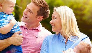 Czy posiadanie dzieci sprawia, że jesteśmy szczęśliwsi?