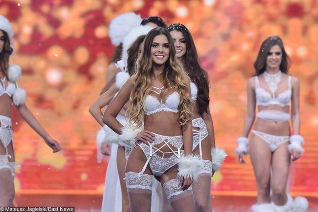 Internauci wybierają swoją Miss Polski Wirtualnej Polski