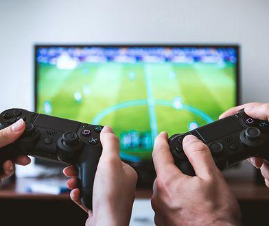 FIFA 21 Soundtrack: znamy pełną listę utworów, które znajdą się w grze!