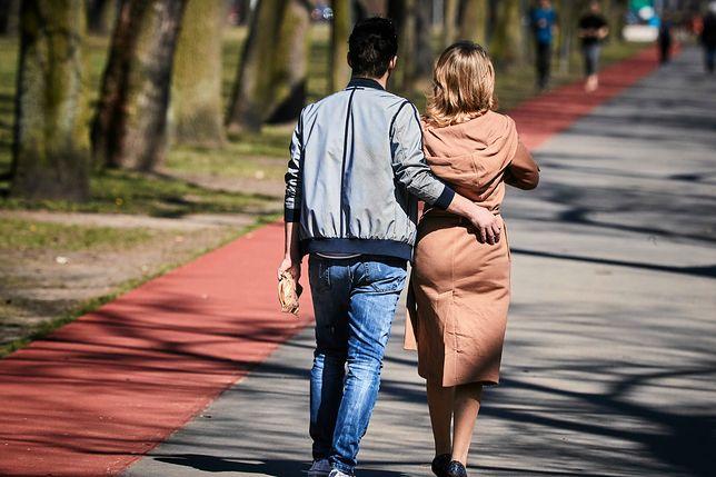 Zazdrość potrafi zniszczyć każdy związek