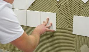 Ile kosztuje wykończenie łazienki? My wiemy