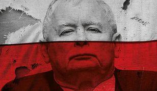 Okładki tygodników. Wybory 2020, Sąd Najwyższy i rozłam w Zjednoczonej Prawicy (materiały prasowe)
