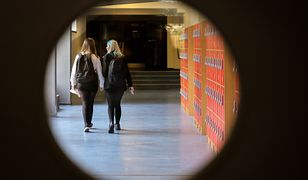 Koronawirus. Olsztyn. Nowe informacje ws. szkół (zdj. ilustracyjne)