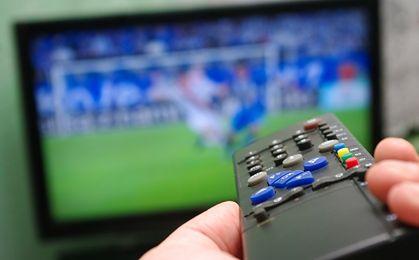 Nowa opłata audiowizualna niższa od abonamentu RTV