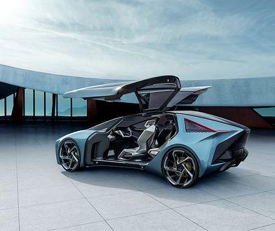 Dalszy rozwój elektromobilności to samochody hybrydowe - elektryki na ogniwa paliwowe