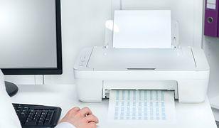 Jak zainstalować drukarkę? Uniwersalny i prosty poradnik