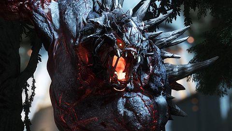 Evolve — nie każda potwora znajdzie swojego amatora