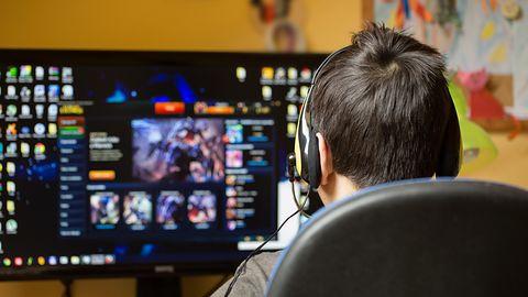 Matryce OLED do monitorów dla graczy mają pojawić się już w 2019 r.