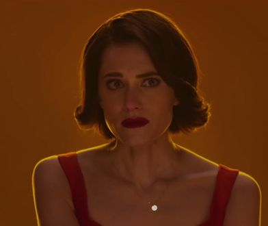 """""""Perfekcja"""" to film psychologiczny dostępny na Netflixie"""