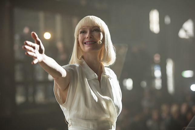 """""""Okja"""": zbliża się premiera filmu, o którym było bardzo głośno w Cannes"""