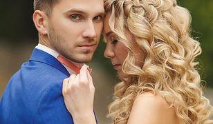 Czy małżeństwo zmienia mężczyznę?