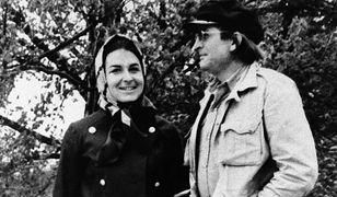 Abigail Folger zginęła razem z Sharon Tate i Wojtkiem Frykowskim. Gdyby żyła, skończyłaby 77 lat
