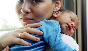 Powrót do pracy po 3 miesiącach od porodu – jakie warunki trzeba spełnić