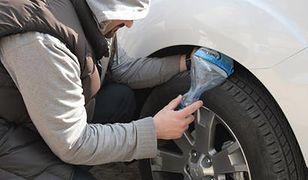 Nowa metoda kradzieży aut
