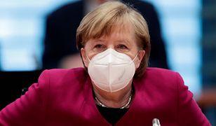 Koronawirus w Niemczech. Władze zapowiadają zaostrzenie przepisów