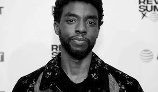 Nie żyje 43-letni Chadwick Boseman. Wzruszające pożegnanie Czarnej Pantery Marvela