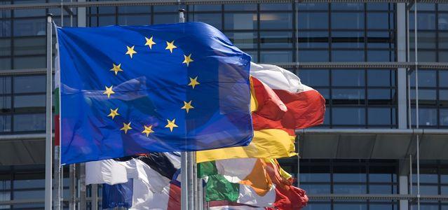 KE: wzrósł wskaźnik nastrojów w gospodarce UE, w tym w Polsce