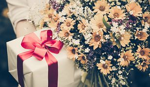 Szukaj prezentu dla Niej? Kosmetyk to najlepszy pomysł!