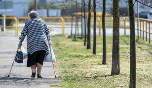 Będzie rewolucja w podatkach? PiS ma pomóc emerytom