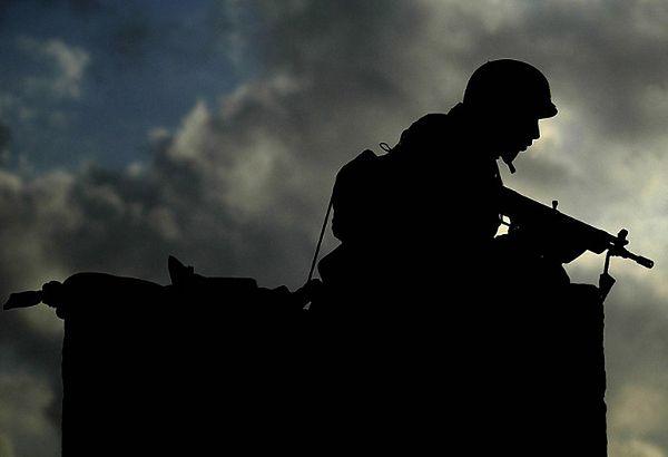 Izrael nie zostawia jeńców. Dyrektywa Hannibala pozwala na zabijanie własnych żołnierzy