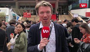 Cannes 2019. Widzowie wychodzili z kina podczas seansu. Dziennikarze komentują