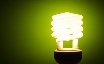 Zapaść zielonej energii