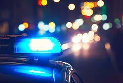 Makabryczna zbrodnia w Lublinie. Chłopak zasztyletował swoją dziewczynę