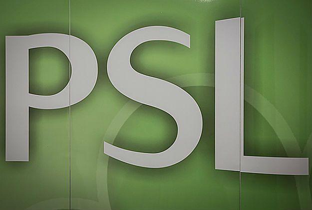 Piechociński liczy na lepszy wynik PSL w wyborach w Wielkopolsce