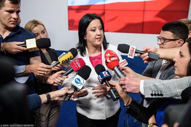 Anita Czerwińska.
