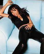 Cassie, Brandy i French Montana w zwiastunie ''The Perfect Match''