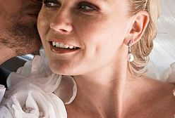 Skazana na aktorstwo. Czy Kirsten Dunst zdobędzie Oscara?