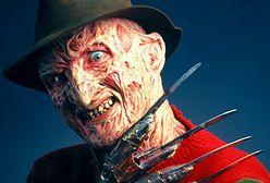 Freddy Krueger: Robert Englund skończył 67 lat