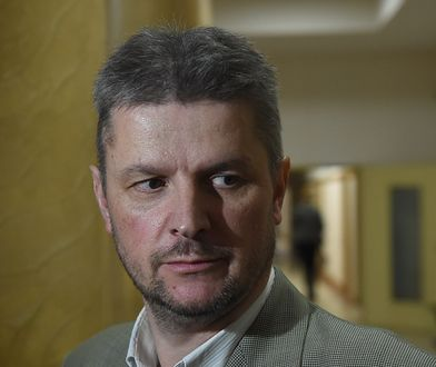 Prokurator Gacek: Prokuratura powinna wykazać, jakich przepisów nie dopełniłem. Tego zabrakło