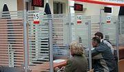 Polska do trybunału za zakaz rejestracji aut z kierownicą z prawej strony
