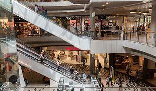 Niedziele handlowe 2021. Sklepy otwarte 30 maja. Gdzie zrobimy zakupy?