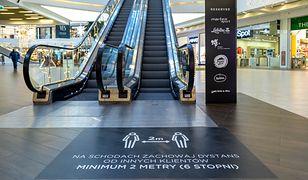 Niedziele handlowe 2021. Sklepy otwarte 23 maja. Gdzie zrobimy zakupy?